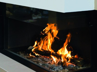 Argento 860 CL/CR Basic & Premium - NIEUW
