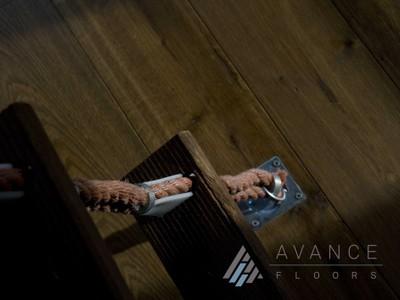 AvanceFloors Angkor