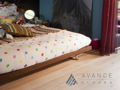 AvanceFloors Venice Brushed