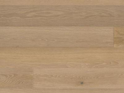 Bauwerk Silverline Master Edition Oak | Flax