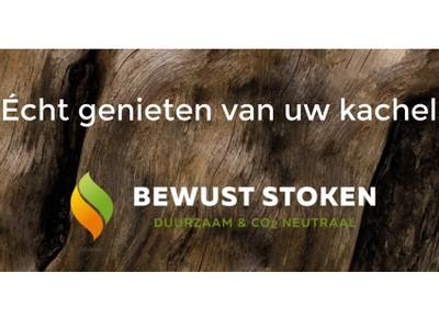 De visie van Bewust Stoken over houtstook