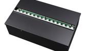 Dimplex Cassette 500 elektrische haard
