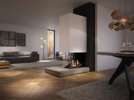 Vacature Sales / Designer showroom Amersfoort