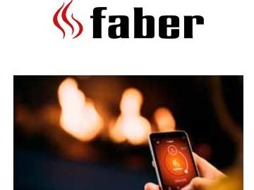 Gratis Faber Symbio® gloeibedverlichting