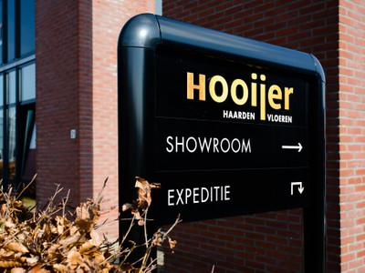 Maatregelen Hooijer m.b.t. COVID-19
