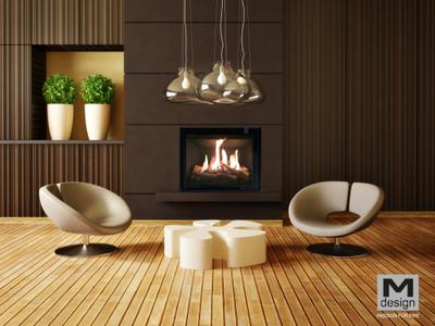 M-design INTERRA 60