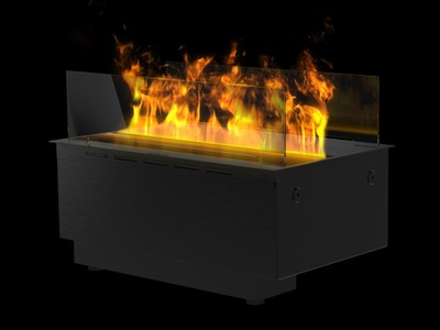 Safretti Magic-Fire Mistero 500