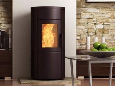 Nordic Fire NATURA 7 – PROFESSIONAL