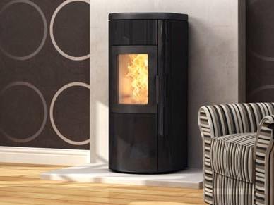 Nordic Fire NATURA 9 – PROFESSIONAL