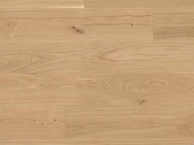 Bauwerk Silverline Edition Oak | Avorio