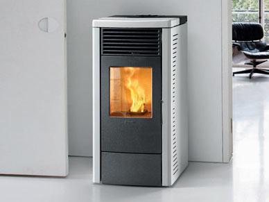 Nordic Fire Rossi 70