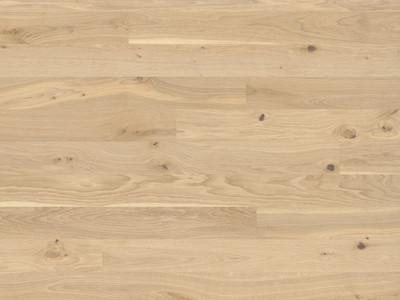 Bauwerk Cleverpark Oak | Crema