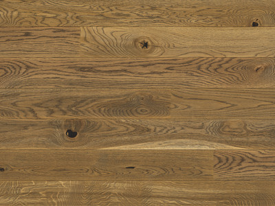 Bauwerk Casapark 139 Oak | black limed