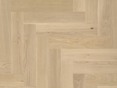 Bauwerk Formpark Quadrato R+L Oak | Crema