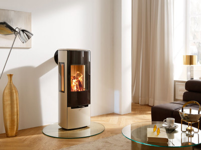 Spartherm Selection Stovo L