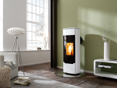 Spartherm Selection Stovo M