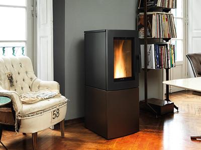 Nordic Fire Varizé