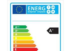 Ecodesign en energielabelling: alles over de energielabels voor haarden en kachels