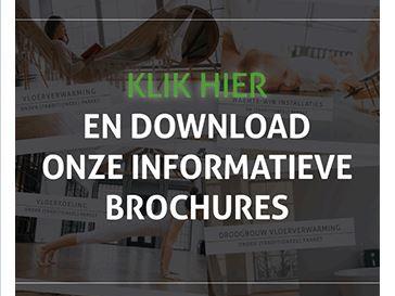 Brochures, protocollen en onderhoudsvoorschriften parket