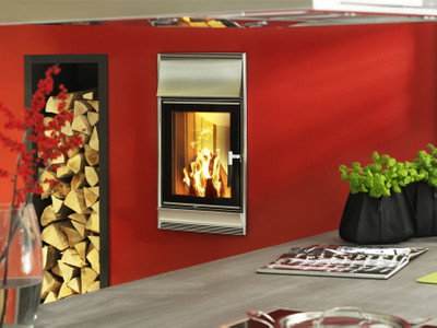 Spartherm Renova B Air